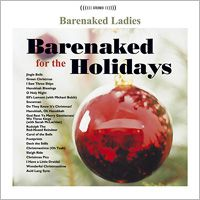 Barenaked_Ladies_-_Barenaked_for_the_Holidays