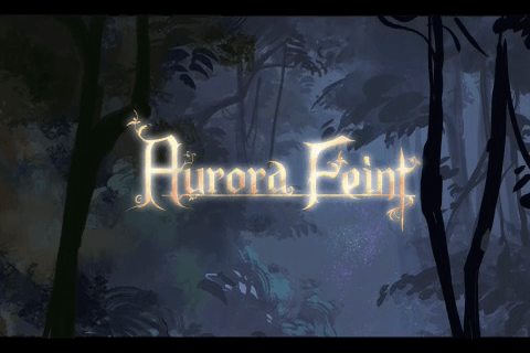 Aurora Feint is a great game!